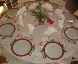 Cropped-Place-Setting-Nice.jpg