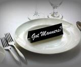 Got Manners2