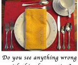 Wrong Place Setting Final Copy